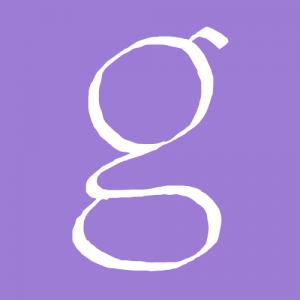 FontBake2_g