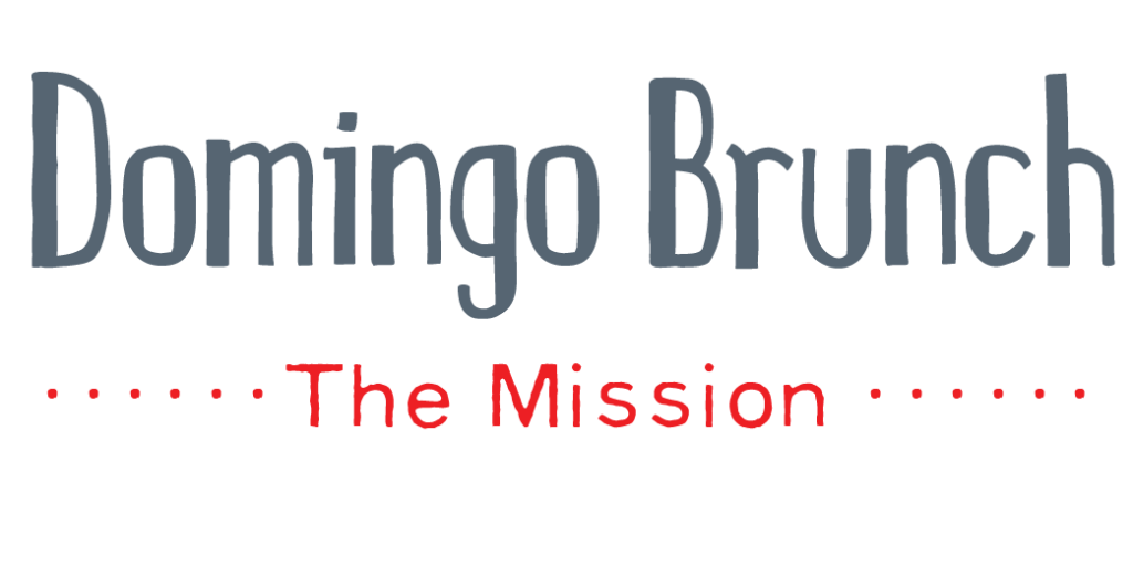 Team 1: Domingo Brunch